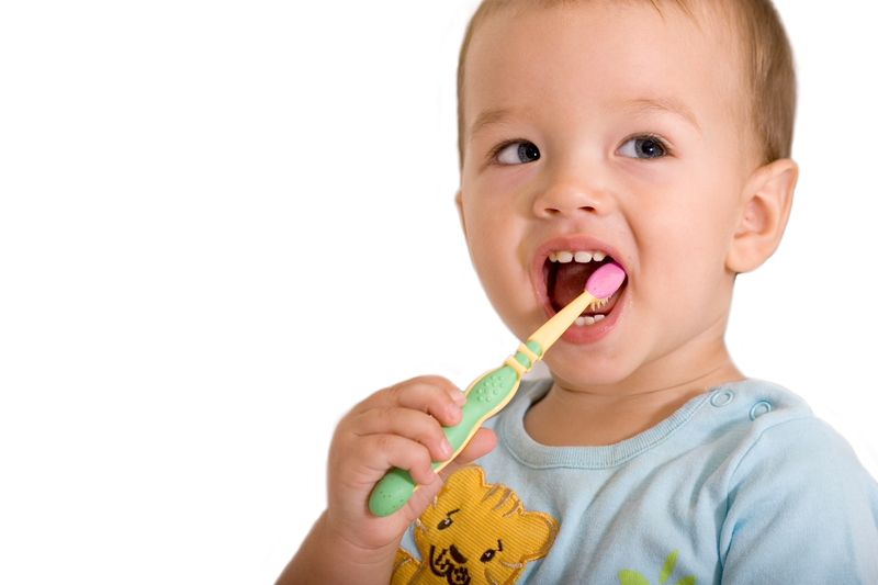 Advanced_Family-Dentistry_Dr-Sonny-Kim_Reston-Virgina_6-Ways-to-Prevent-Childhood-Tooth-Decay