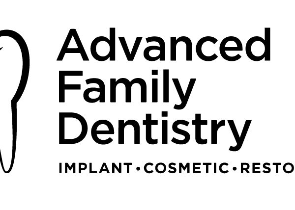 https://www.sonnykimdmd.com/wp-content/uploads/Advanced_Family-Dentistry_Dr-Sonny-Kim_Reston-Virgina_Lifetime-Dental-Health-Care-for-the-Entire-Family.jpg