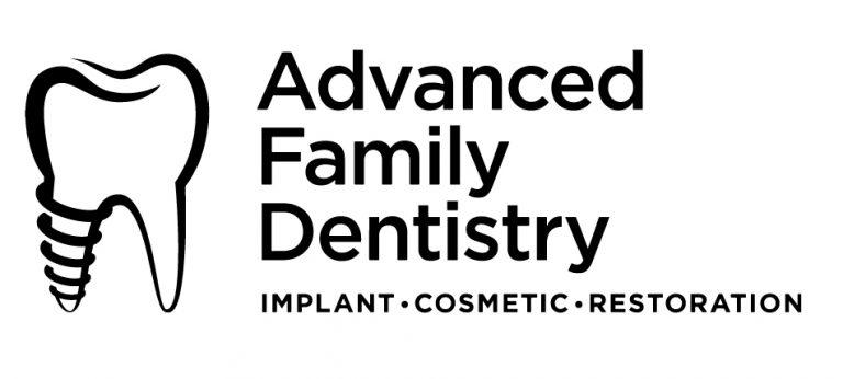 https://www.sonnykimdmd.com/wp-content/uploads/Advanced_Family-Dentistry_Dr-Sonny-Kim_Reston-Virgina_Lifetime-Dental-Health-Care-for-the-Entire-Family.jpg