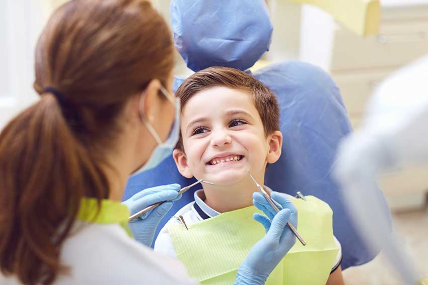 Top-3-Questions-About-Your-Child's-Teeth
