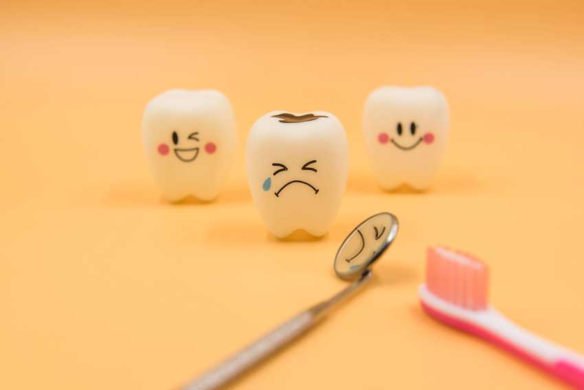Advanced_Family-Dentistry_Dr-Sonny-Kim_Reston-Virgina_What-are-My-Tooth-Replacement-Options