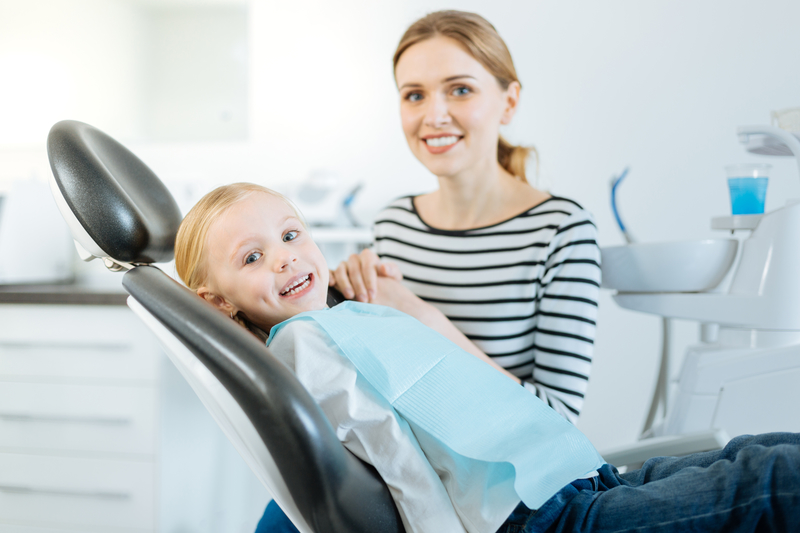 Why is Preventive Dental Care Important?