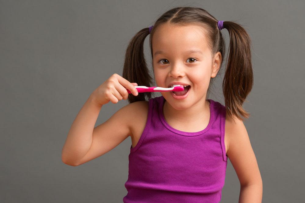 Pediatric Dentist in Reston, Virginia   Dr  Sonny Kim, DMD