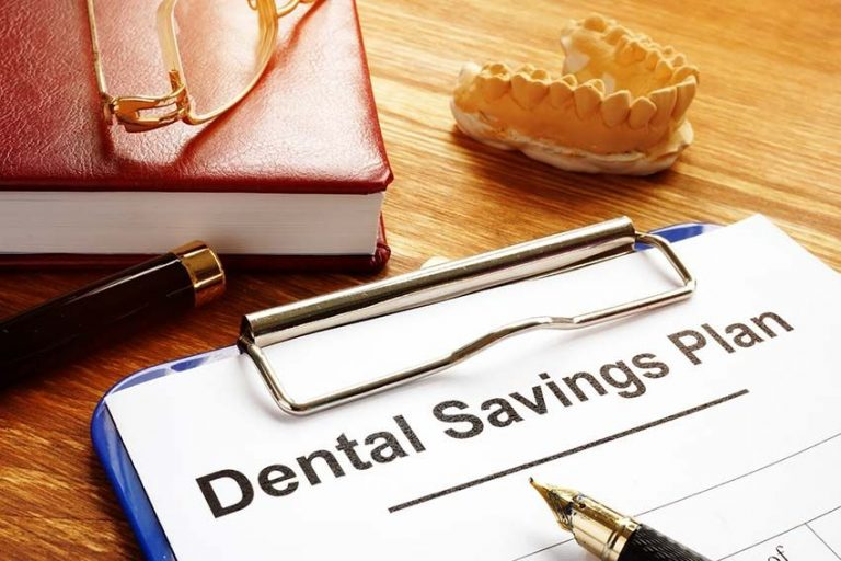 Our-Payment-Options-for-Dental-Treatment