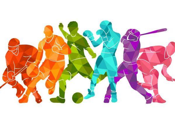 Advanced_Family-Dentistry_Dr-Sonny-Kim_Reston-Virgina_Startling-Statistics-About-Dental-Related-Sports-Injuries